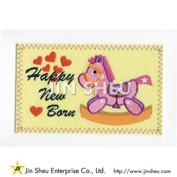 Greeting Cards Factory