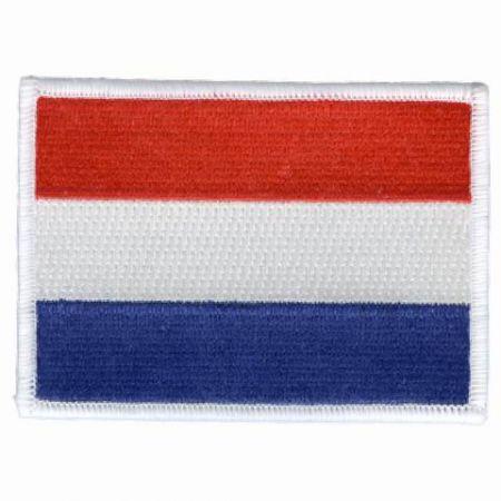 Flag Patches Emblems - Flag Patches Emblems