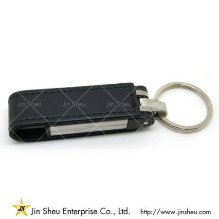 Customized USB Flash Memory - Customized USB Flash Memory