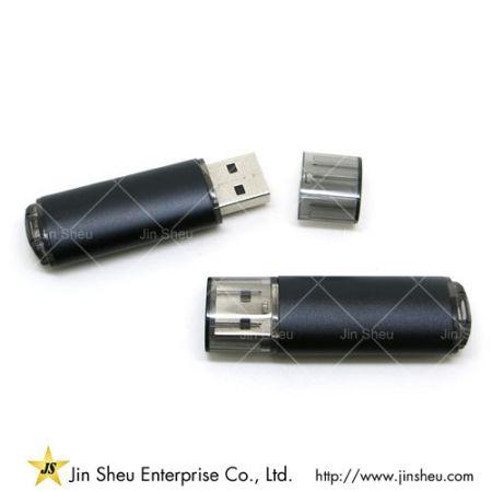 USB Flash Memory Manufacturer - USB Flash Memory Manufacturer