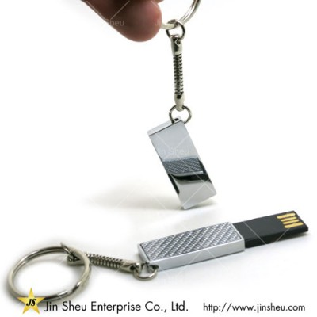 USB Flash Drive Charm Supplier - USB Flash Drive Charm Supplier