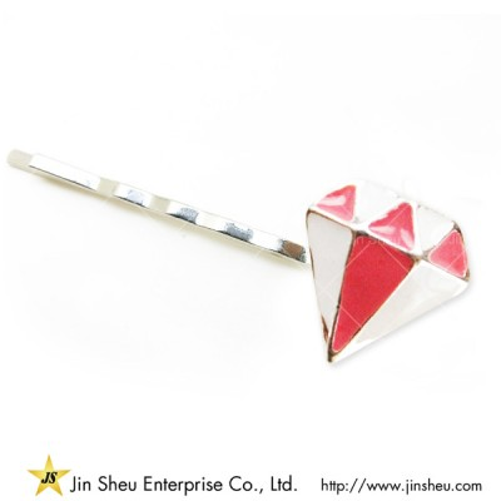 Personalized Hairpins - Personalized Hairpins