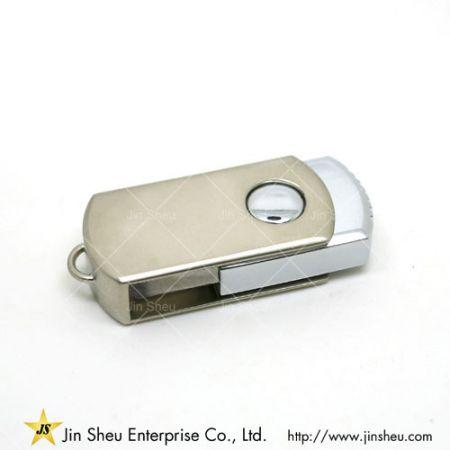 Wireless Storage - Wireless Storage