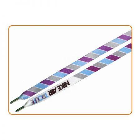 Personalized Shoelaces - Personalized Shoelaces
