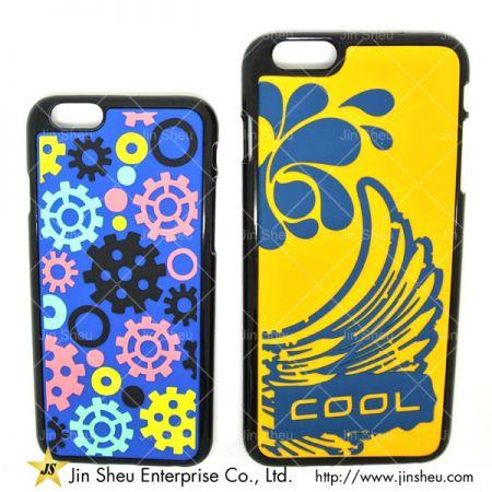 Custom Iphone 6 Case - Custom Iphone 6 Case