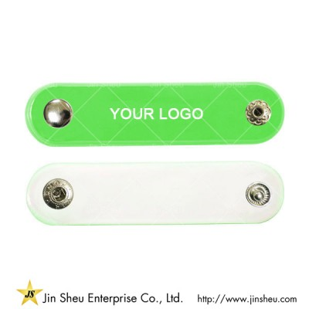 Custom Cable Organizer - Custom Cable Organizer