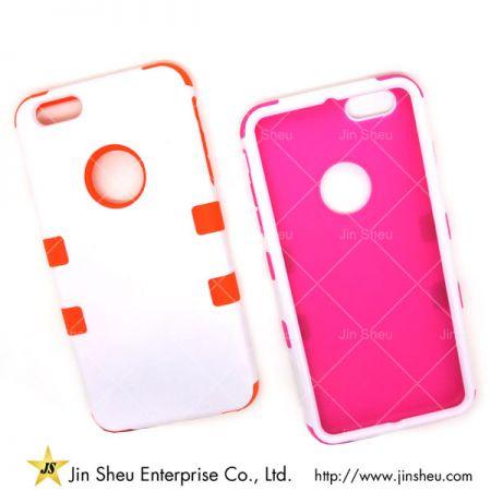 Apple iPhone 6 Cases - Apple iPhone 6 Cases