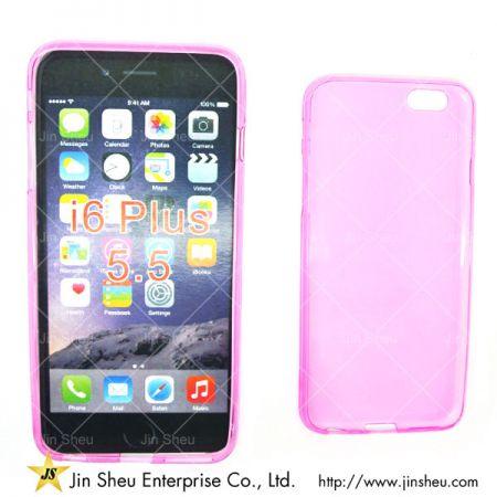 iPhone 6 Mobile Phone - iPhone 6 Mobile Phone