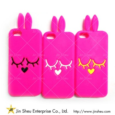 Custom Shape Iphone 6 / 6 Plus Case
