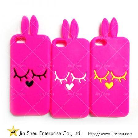 Custom Shape Iphone 6 / 6 Plus Case - Custom Shape Iphone 6 / 6 Plus Case