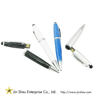 Popular Pen USB - Popular Pen USB