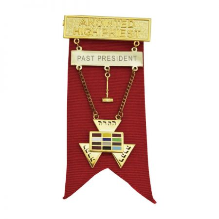 Custom Commemorative Medal Awards - Custom Commemorative Medal Awards