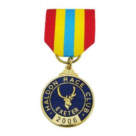 Cheap Custom Design Medals - Cheap Custom Design Medals