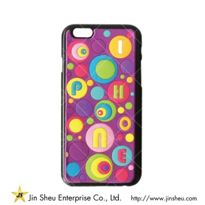 Custom Made Protective IPhone Cases - Custom Made Protective IPhone Cases
