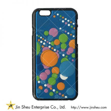 Soft PVC Mobile Phone Case - Soft PVC Mobile Phone Case