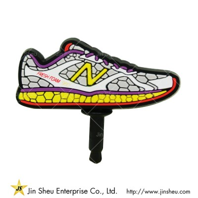 Sports Shoes Dust Proof Plug Supplier - Sports Shoes Dust Proof Plug Supplier