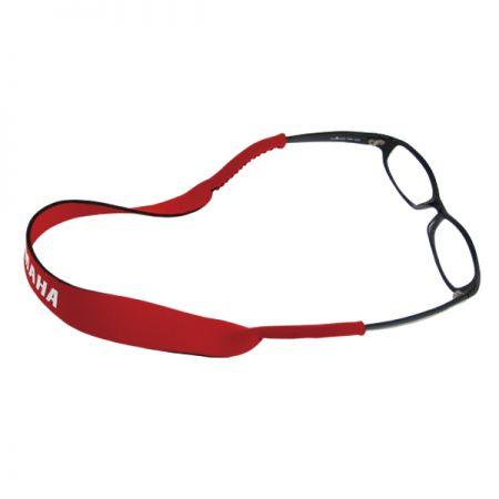 Neoprene Eyeglass Holders - Neoprene Eyeglass Holders