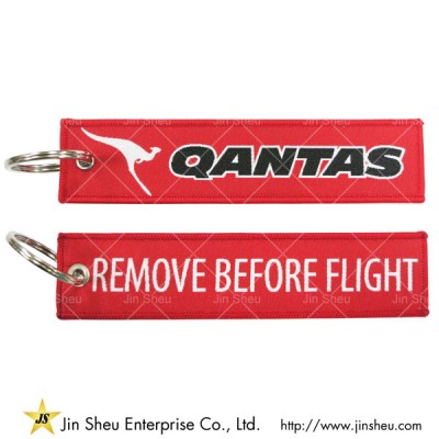 Airline Remove Before Flight Souvenir - Airline Remove Before Flight Souvenir