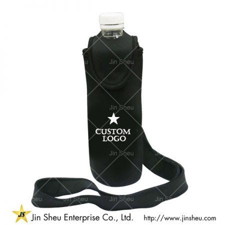 Bottle Cover Shoulder Belt - Bottle Cover Shoulder Belt