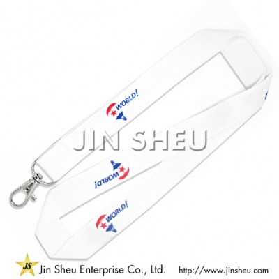 Customized 3D Printing Lanyards - Customized 3D Printing Lanyards