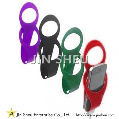 Phone Charge Holder Factory - Phone Charge Holder Factory