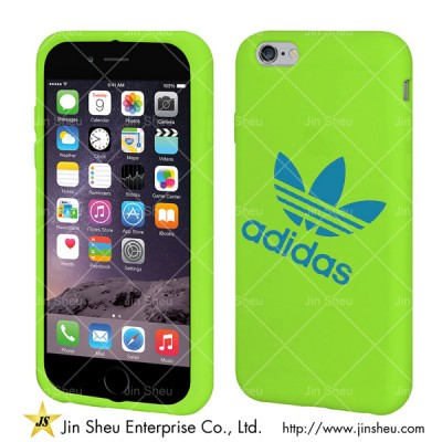 Custom Logos Printed Iphone 6 Phone Case