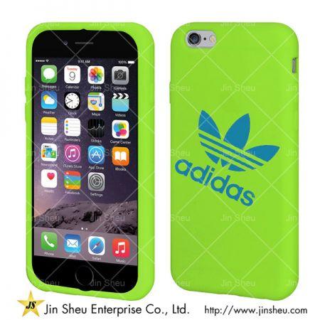 Custom Logos Printed Iphone 6 Phone Case - Custom Logos Printed Iphone 6 Phone Case