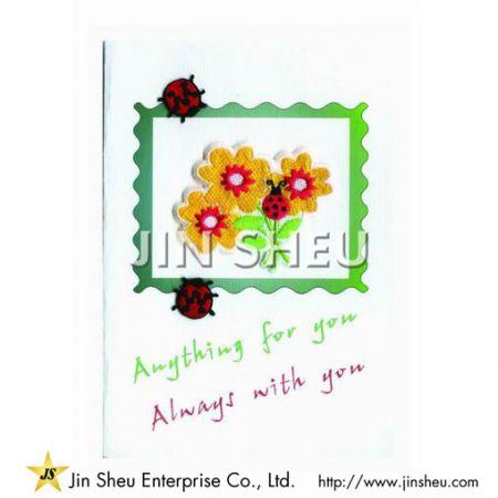 Customized Greeting Cards - Customized Greeting Cards