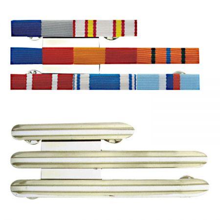 Undress Ribbon Bars - Undress Ribbon Bars