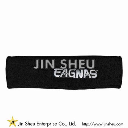Custom Embroidery Headbands - Custom Embroidery Headbands