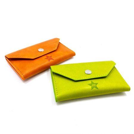 credit card holder wholesale