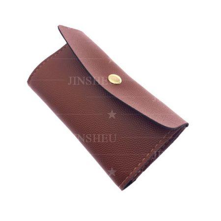 mask storage clip holder