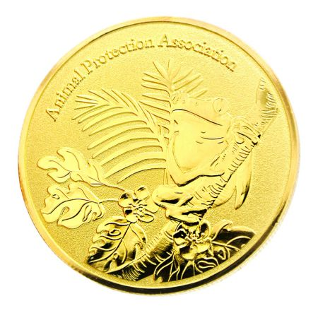 gold mirror proof coins