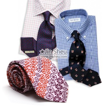 Neckties - Fashion Necktie