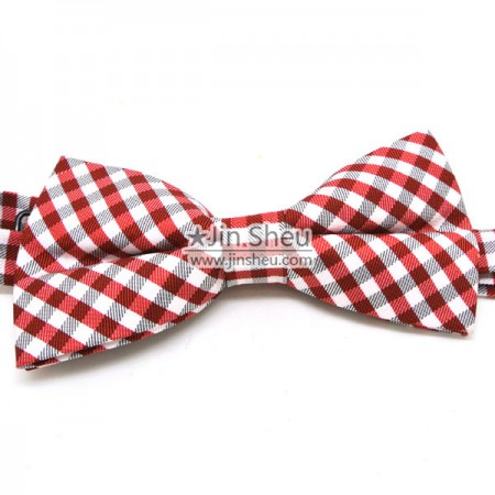 Awesome Pre-Tied Bow Tie - Effortless Pre-tie Bow Tie