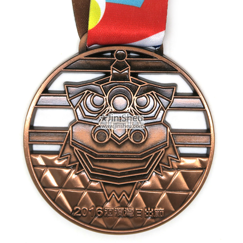 Soccer Medals | Promotional Products & Items Manufacturing