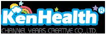 Channel Years Creative Co., LTD - Kenhealth - Un expert des produits de soins pour bébés et de thermomètres de haute qualité.