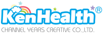 Channel Years Creative Co., LTD - Kenhealth - An expert of high quality baby care and thermometer products.
