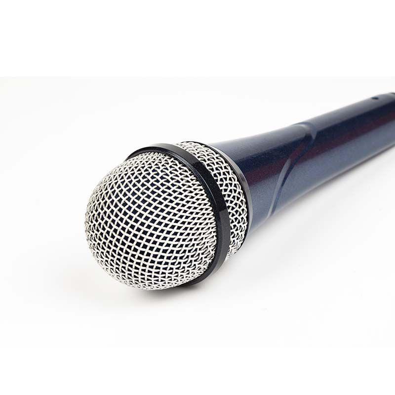 Professional microphones OEM.