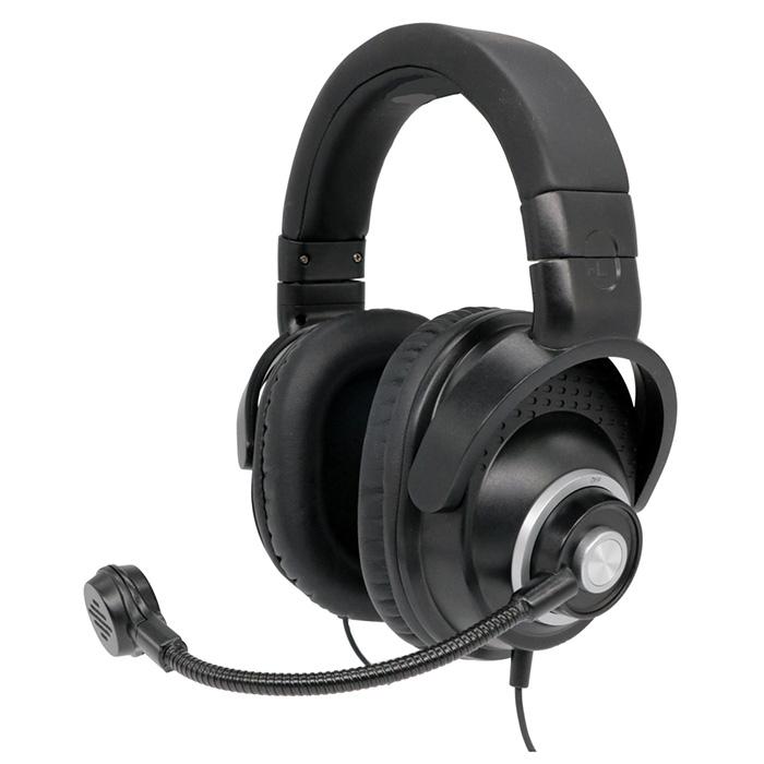 Headsets JCD-368.