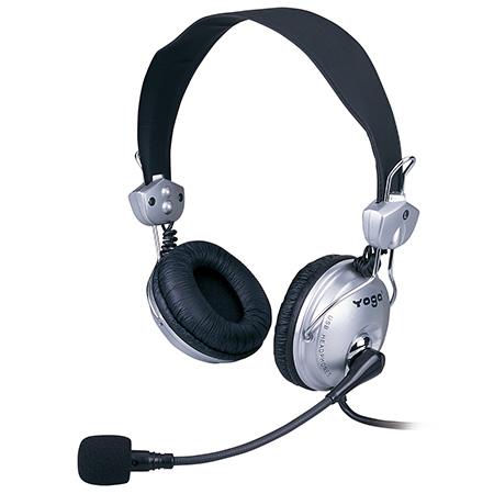 耳機麥克風 / 耳麥系列