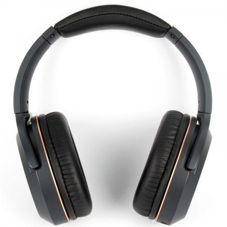 Headphones - Professional headphones OEM.