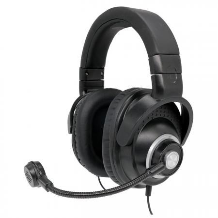 耳機麥克風 / 耳麥系列 - 耳機麥克風製造設計。