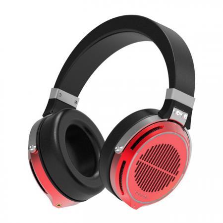 Hi-Fi / Monitor Headphones - YOGADA HI-FI Headphones.