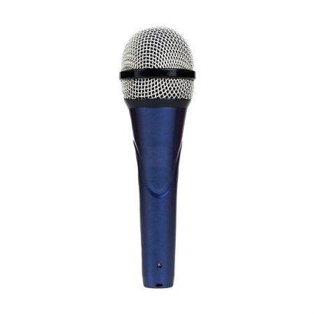 Hyper-Cardioid Dynamic Microphone