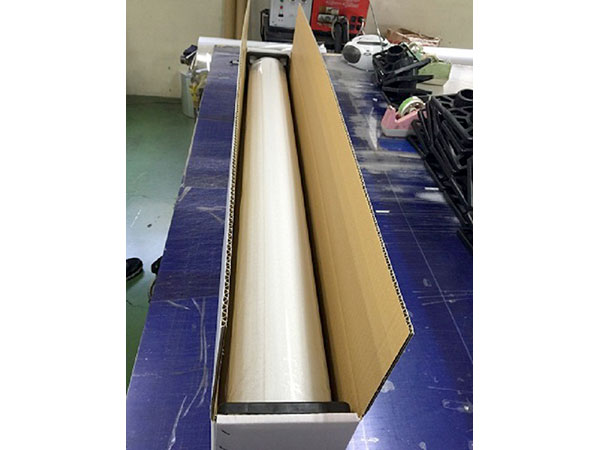 Cold Laminating Films for Digital Prints.