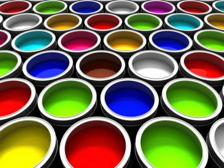 Digital Printing Media - (ECO) - Solvent, Latex and UV Ink - Digital Outdoor Media for Solvent, Eco-Solvent, UV-curing and Latex.