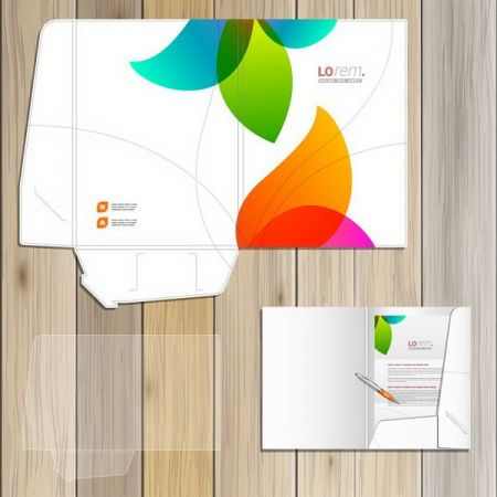White Polypropylene (PP) Synthetic Paper for HP Indigo Press - White Synthetic Paper for HP Indigo Printing Press