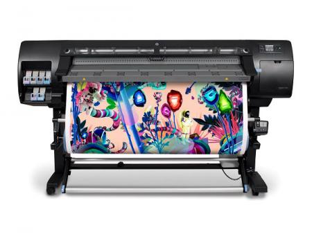 Photo Papers for Water Based Dye Ink - Hi Glossy Photo Paper for Inkjet Printing.