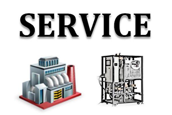 Multi-Lösungen für Abwasser, Abwassermaschine, Abwasserentsorgung
